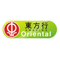 NL Amazing Oriental