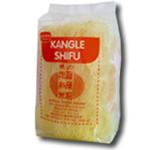 ES Kangleshifu Rice Vermicelli