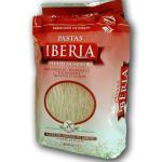 Pastas Iberia fideos de arroz