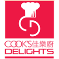 Cooks Delights