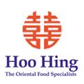 UK Hoo Hing